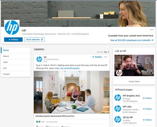 hp-linkedin-home-company-page