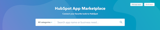 hubspot-app-marketplace-header