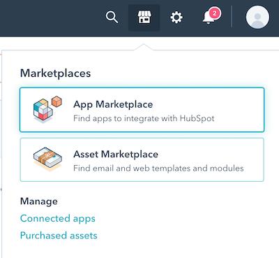 hubspot-integrations-marketplace-button