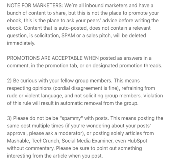 hubspot-linkedin-group-rules2