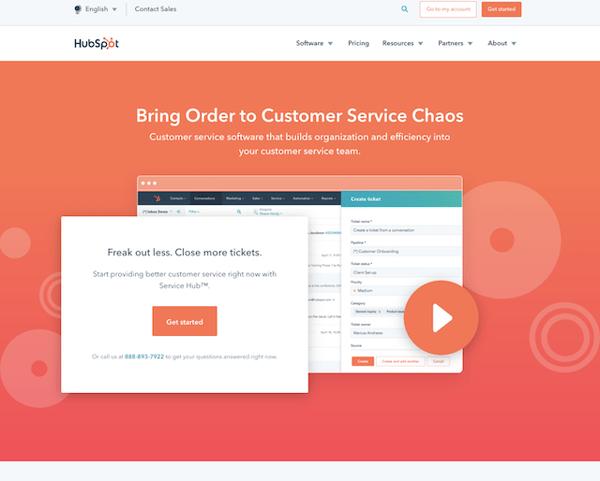 hubspot-products-service-hub