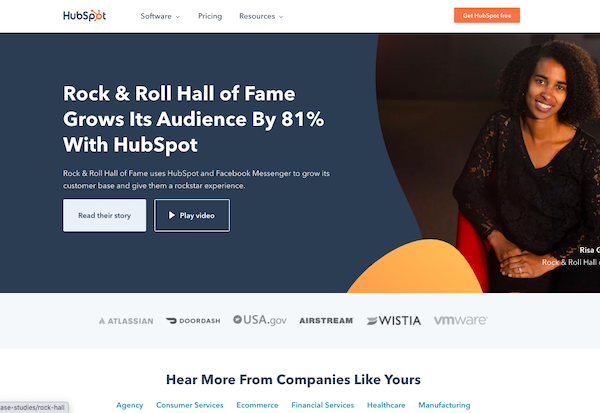 hubspot-testimonials