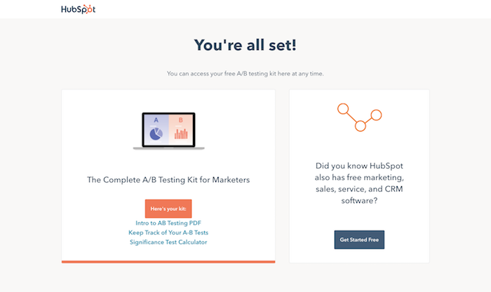 hubspot-ty-page