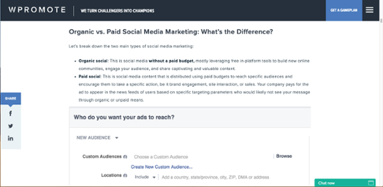 long form content examples
