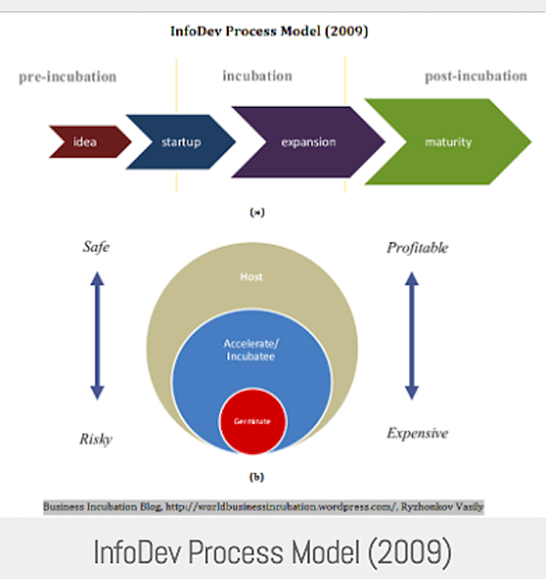 infodev-process-model