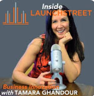 inside-launchstreet-logo