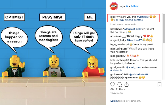 instagram-caption-lego-1