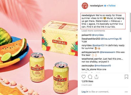 instagram-captions-newbelgium-1