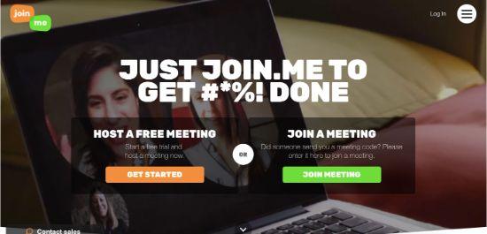 joinme-webinar