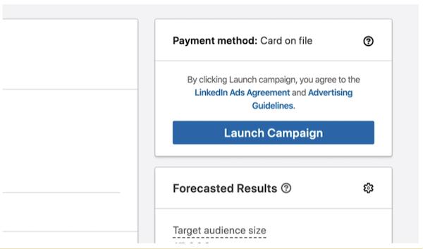 launch-campaign-linkedin