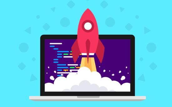 launching-website