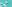 Screen Shot 2019-02-07 at 10.16.03 AM