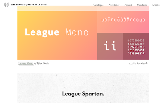 league-of-moveable-type-homepage