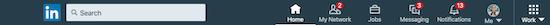 linkedin-header