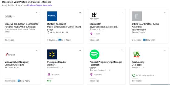 linkedin-job-ads