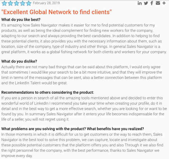 linkedin-sales-navigator-review4