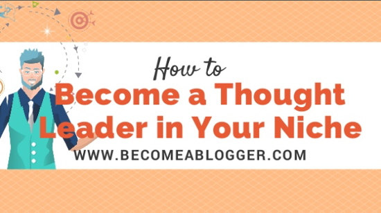 linkedin-slideshare-thought-leader