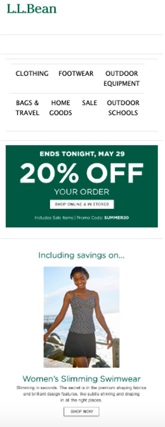 llbean-newsletter