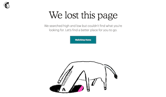 mailchimp-error-page-tone-example