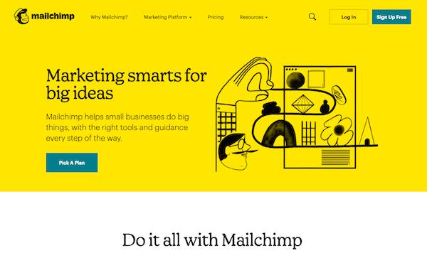 mailchimp-homepage-1