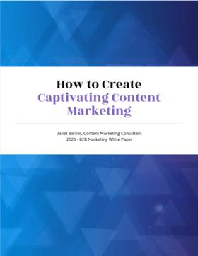 marketing-template