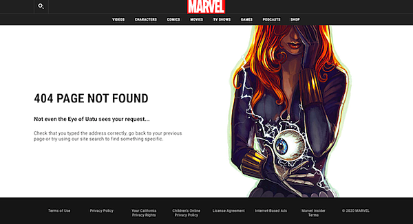 marvel-404-page