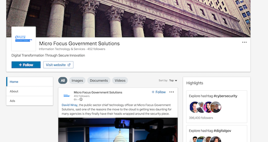 micro-focus-government-solutions-showcase-page