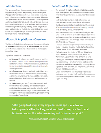 microsoft-whitepaper-page
