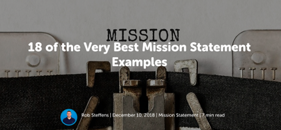 mission-statement-article