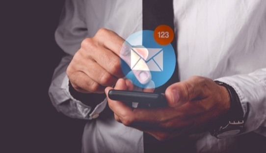 is email marketing still relevant