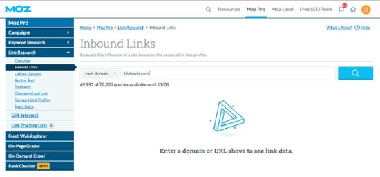 moz-inbound-links-1
