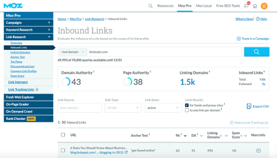 moz-inbound-links-listed-1