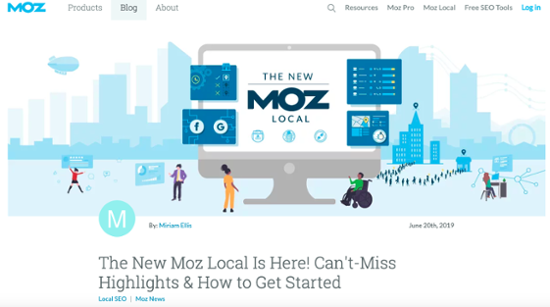 moz-local-blog-post