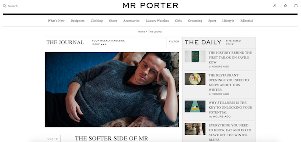 mr-porter-thought-leadership
