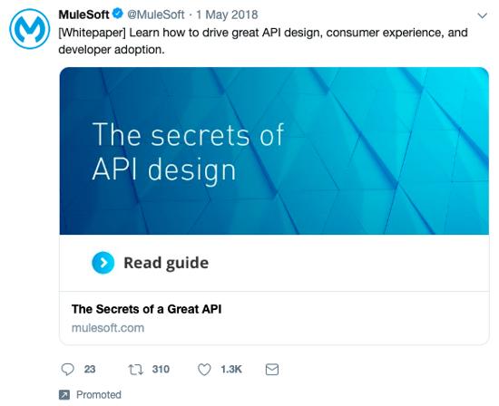 mulesoft-twitter-ad