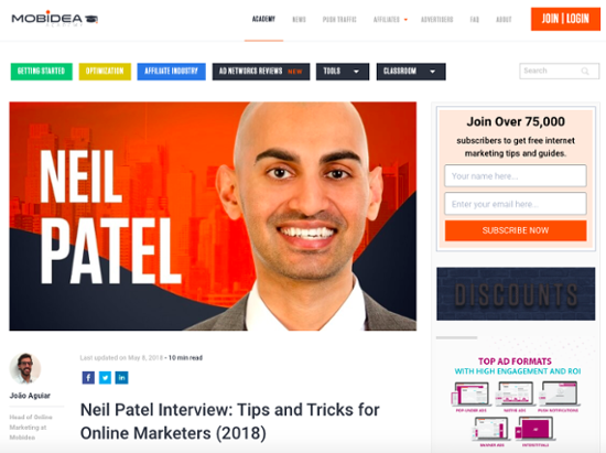 neil-patel-thought-leadership-interview