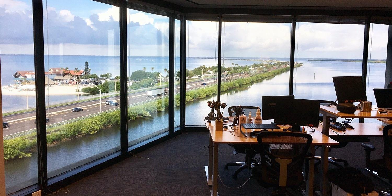 office1-343503-edited