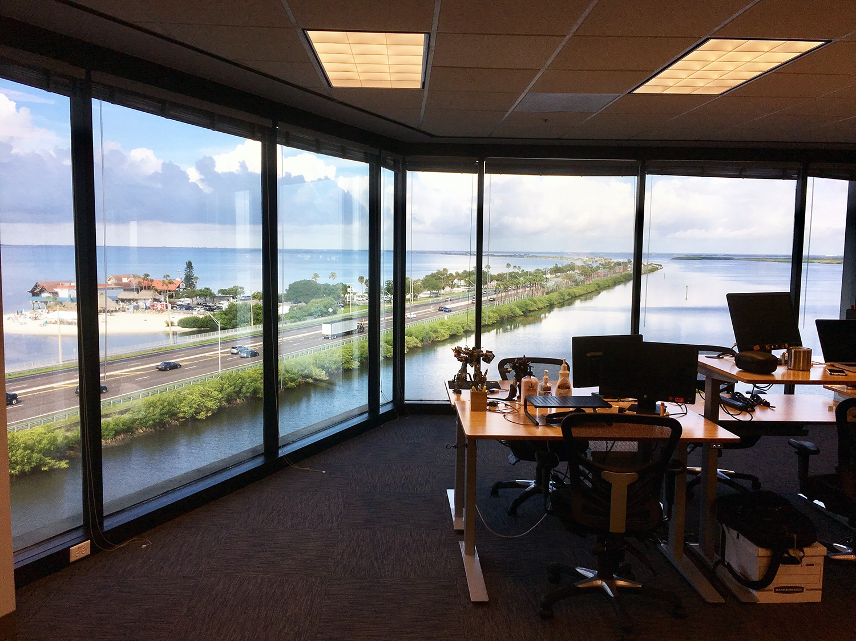 bluleadz-office