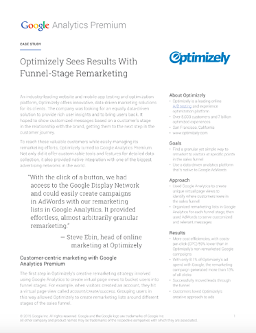 20 of the Best Case Study Examples That You Can Copy
