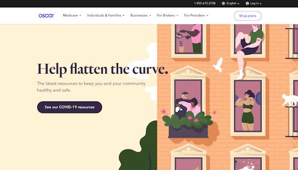 oscar-homepage