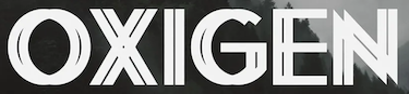 oxigen-font