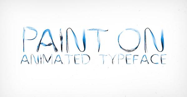 painton-template