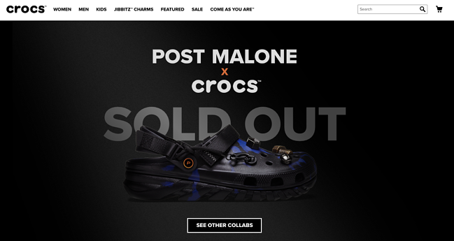 post-malone-crocs