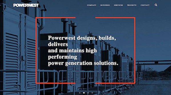 powerwest-homepage