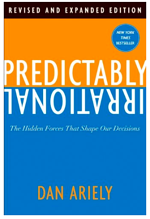predictably-irrational-book