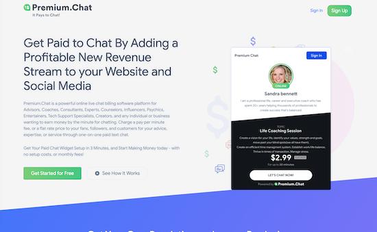 premium.chat-homepage