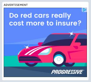 progressive-ad