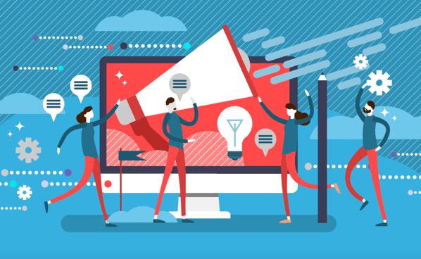 common PR challenges businesses face