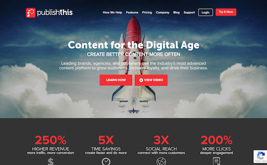 publishthis-homepage