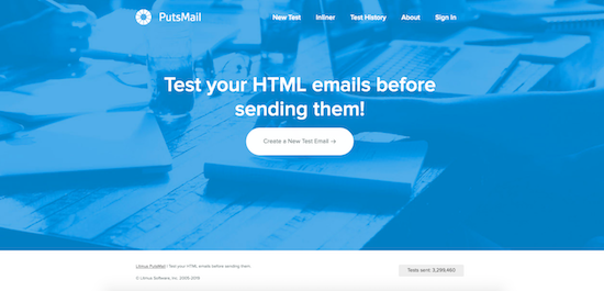 putsmail-email-subjects
